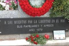 placa_fusilados