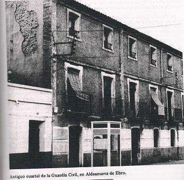 cuartel_aldeanueva
