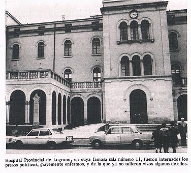 hospital_logrono