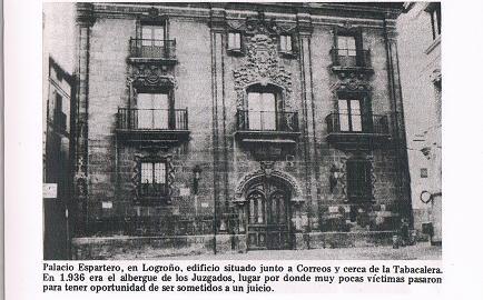 palacio_espartero