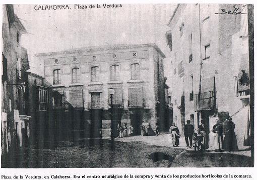 plaza_verdura