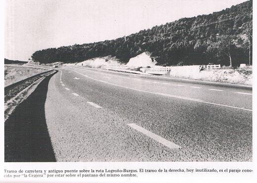puente_grajera