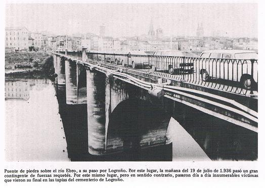 puente_piedra