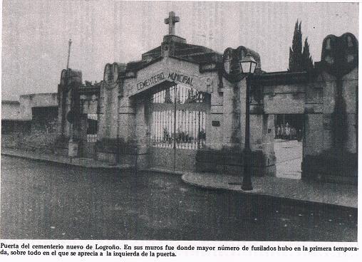 puerta_cementerio_logrono