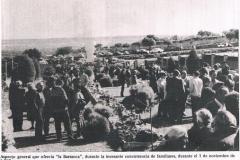 barranca_1983
