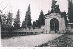 cementerio_logrono