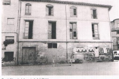 plaza_najera