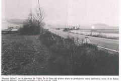 puente_canos
