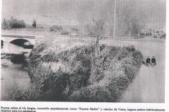 puente_iregua