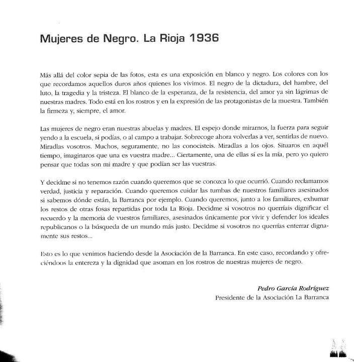02_mujeres_de_negro