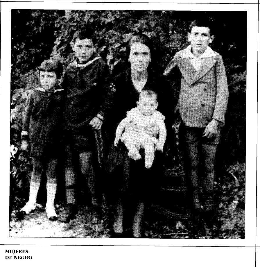 61_viuda_e_hijos