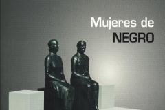 01_mujeres_de_negro_portada
