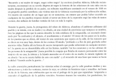 03_conciencia_femenina