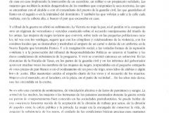 05_conciencia_femenina_3