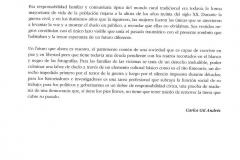06_conciencia_femenina_4