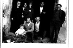 55_angela_y_familia