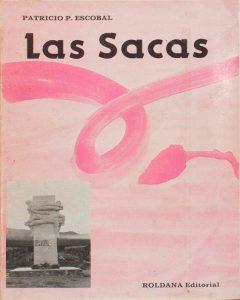 Las Sacas