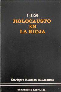 Holocausto en La Rioja